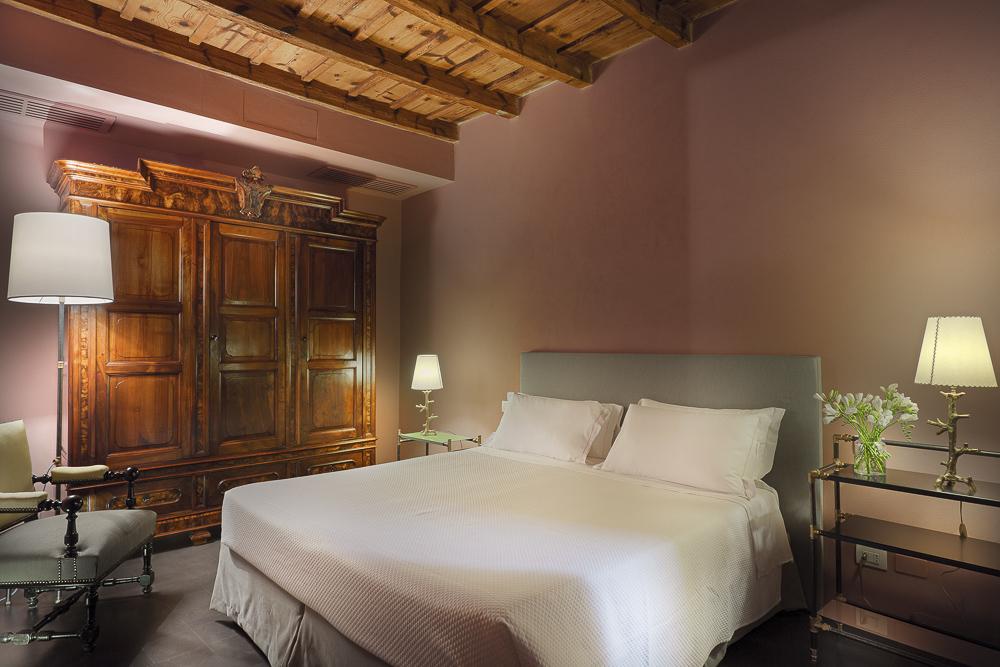 Hotel Maison Casa Borella