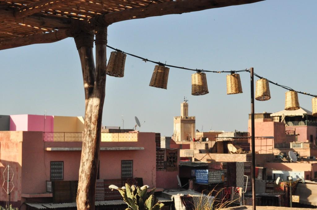 ST_Marokko_Marrakesch_cafenomad_©LuiseMüller-Hofstede_printres-7