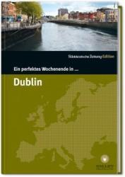 Dublin Reiseführer