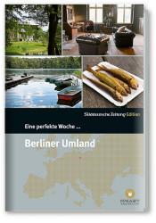 Berliner Umland Reiseführer