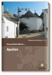 Apulien Reiseführer