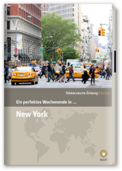 smart-books_New-York