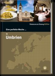 Umbrien Reiseführer