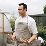 We talked with the amazing chef amp owner Matt Orlandohellip