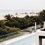 In Miami for our 2016 city guide edition travelauthentic stonproductionhellip