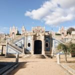 When in Faro portugal travelauthentic aperfectweekinportugal Weiterlesen rarr