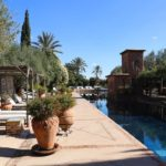 Our favourite spring getaways part III Beldi Country Club Marrakechhellip