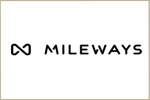 mileways