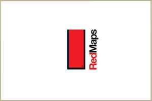 redmaps