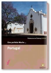 Portugal Reiseführer