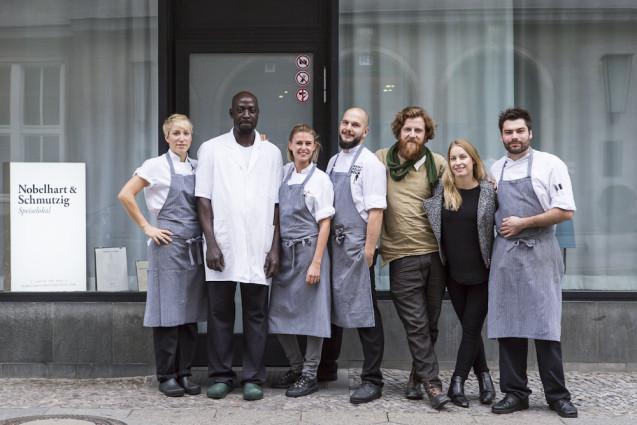 sixties diner berlin zehlendorf