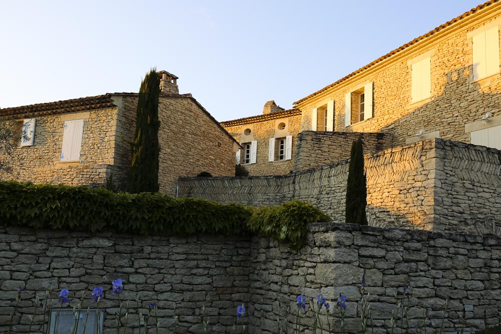 Domaine L'enclos