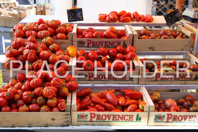 markt forto di marmi