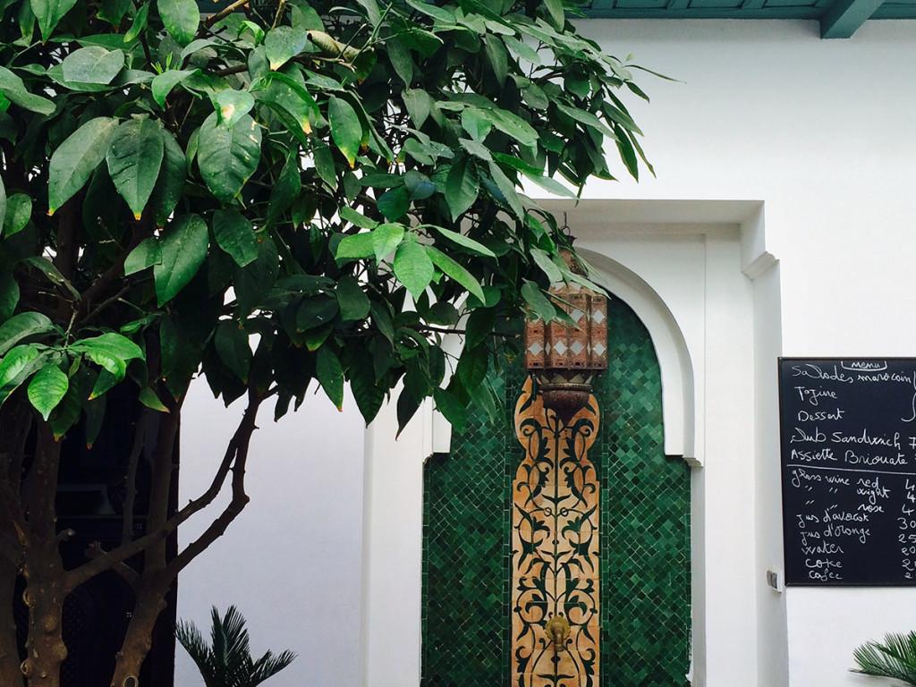 smart-travelling-morocco-marrakech-riad11zitoune-nadin-brendel