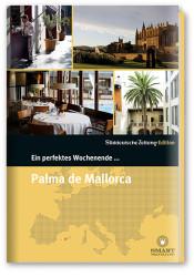 Palma de Mallorca Reiseführer