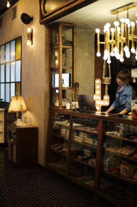 Hotel Smat Stary Munchen