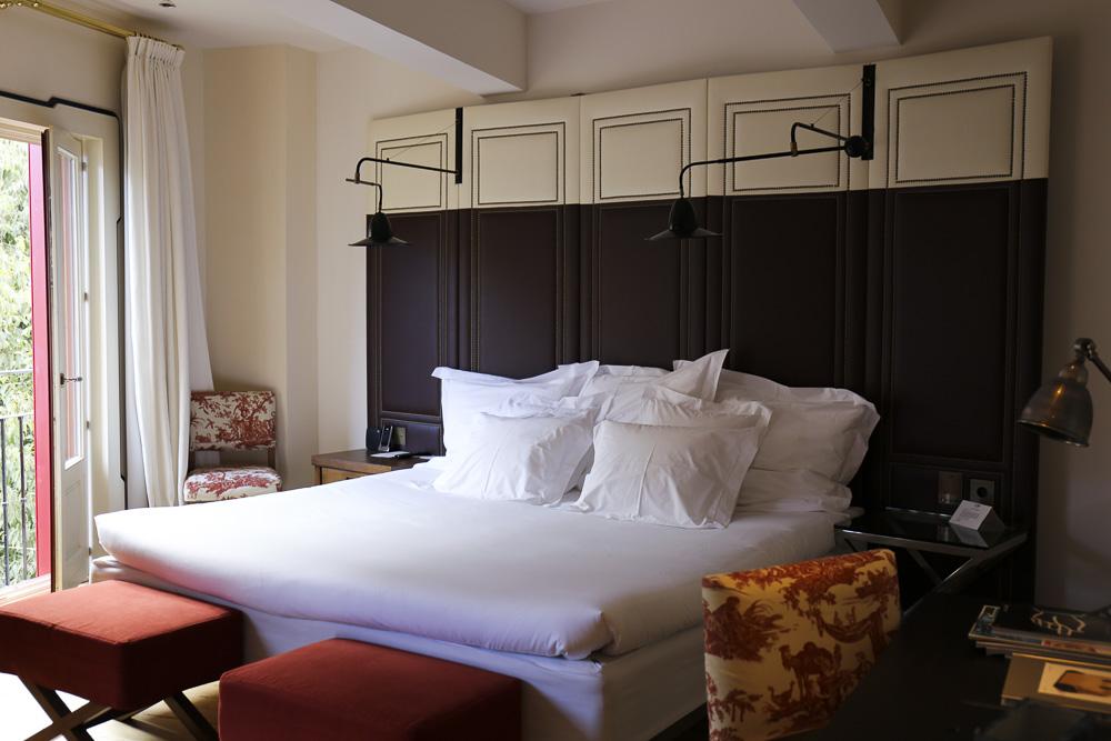 Hotel Cort Smart Travelling