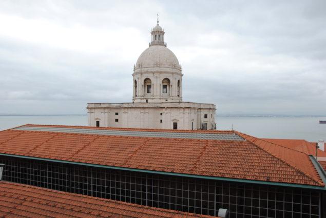 Santa Clara 1728 : Santa clara smart travelling
