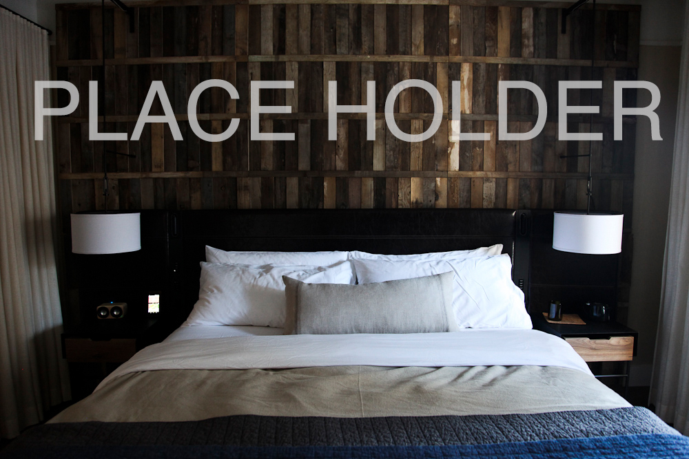 Soho House Amsterdam - Smart Travelling