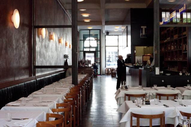 indochinesisches restaurant berlin