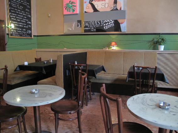Cafes Archive - Seite 5 von 5 - Smart Travelling