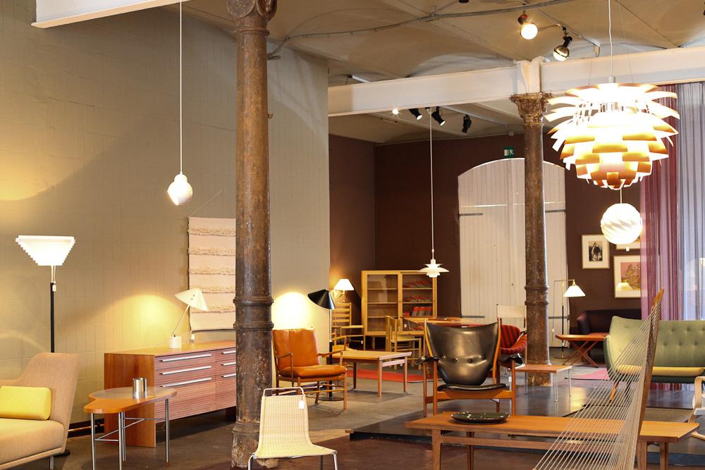 wohnkultur 66 smart travelling. Black Bedroom Furniture Sets. Home Design Ideas
