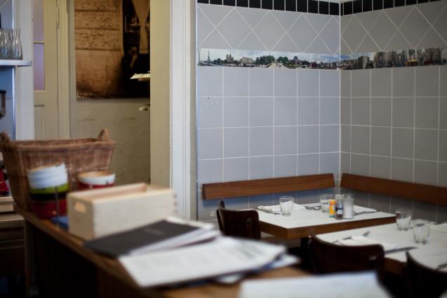 Traditionelles japanisches wohnzimmer restaurants archive seite von