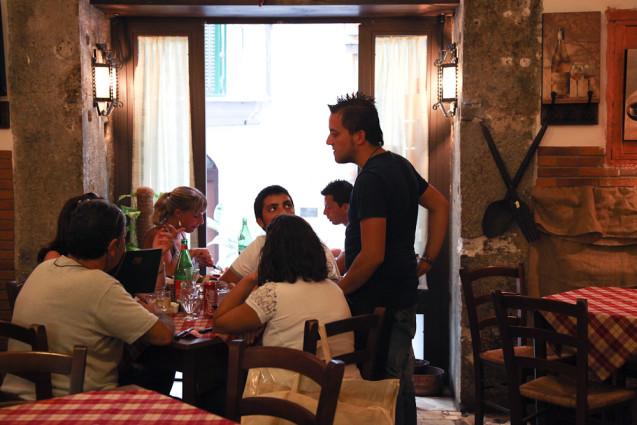 paris restaurant geheimtipp